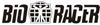 bioracer logo